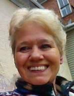 Estella Brennan